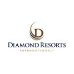 Vacation Ownership Industry Leader Mark Nuzzo Joins Diamond Resorts International