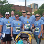 RTX Employees Get Moving with Health & Wellness Initiative