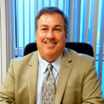 NTOA Appoints Kandel as General Counsel
