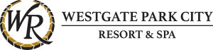 Westgate Park City Resort & Spa wins Best of State Statue for Hospitality, Travel & Tourism