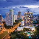 Interval International Adds Newest Marriott Vacation Club Property on Australia's Gold Coast