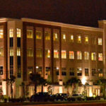 staySky® Vacation Clubs Growth Mandates a New Orlando Office Location