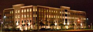 staySky® Vacation Clubs Growth Mandates a New Orlando Office Location