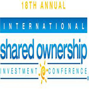 Interval International Announces 18Th Annual Shared Ownership Investment Conference