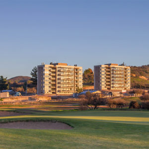 Interval International Welcomes New Property in Chile — One of South America's Most Geographically Diverse Countries