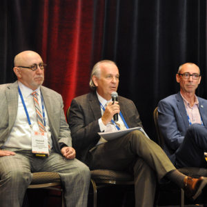 Canadian Resort Conference Showcases Success and Looks to the Future