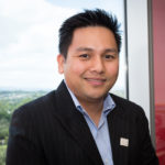 New Resort Manager Appointed to Wyndham Vacation Resorts Sydney
