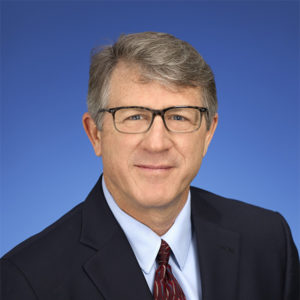 Interval International Names Kevin Wutzler Senior Vice President of Inventory Revenue Management