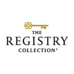 The Registry Collection® Expands Caribbean Options With Affiliation Of Eden Roc At Cap Cana In The Dominican Republic