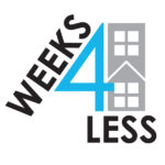 Weeks4Less Launches First Timeshare Resales Mobile App