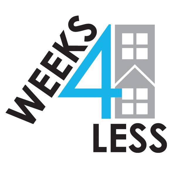 Weeks4Less - Timeshare Resales & Rentals