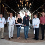 Secrets® Cap Cana Resort & Spa Debuts as the  Unlimited-Luxury® Brand's 15th Property