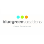 Bluegreen Vacations Names Famous Rhodes as Chief Marketing Officer