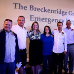 Breckenridge Grand Vacations Announces Changes In Leadership Structure