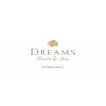 Dreams® Resorts & Spas Expands Presence in the Caribbean with Fourth Property in the Dominican Republic