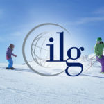 ILG Reports Second Quarter 2017 Results