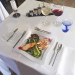 Lifestyle Holidays Vacation Resort OK Kosher Certified Program