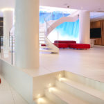 NH Hotel Group Opens Two New Five Star Hotels in Madrid and Barcelona