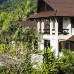 HomeExchange partners with Holiday Home Rental Venture TripVillas