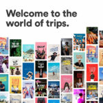 Airbnb Expands Beyond the Home with the Launch of Trips