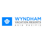 Wyndham Vacation Resorts Asia Pacific Sponsors GNEX 2017