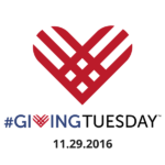 Sheraton Hotels & Resorts Kicks off Giving Season and Joins the Global #GivingTuesday Movement
