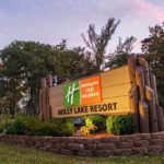 Holiday Inn Club Vacations and RCI Build on 35 Year History, Announce Affiliation Renewal