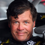 Diamond Resorts International Announces Race Car Driver Michael Waltrip As A Celebrity Ambassador