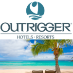 Outrigger Hotels and Resorts, and KSL Capital Partners LLC Enter Acquisition Agreement