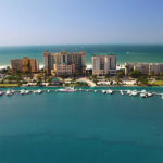 Pink Shell Beach Resort & Marina Ranked A Top Florida Resort