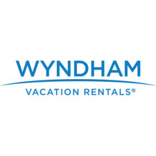 Season's Savings: Wyndham Vacation Rentals Runs 100-Hour Sale for Black Friday and Cyber Monday