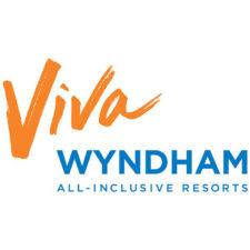 Viva Wyndham Resorts Announces The Renovation Of Tangerine