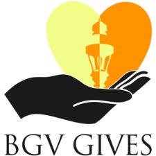 Breckenridge Grand Vacations Donates $179,968 in Bi-annual Grants