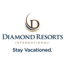Diamond Resorts Timeshare French Countryside: Atmosphere, Style And History