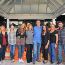 Interval International Sponsors 20th Annual Thanksgiving Food Drive