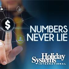Holiday Systems International Returns as Platinum Sponsor for GNEX 2017