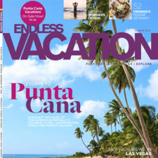 RCI's Endless Vacation® Magazine Earns Three Prestigious Awards