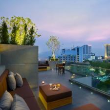 Anantara Vacation Club expands its market reach