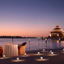 Anantara Vacation Club Enters Dubai