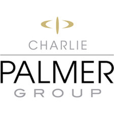 Charlie Palmer Group Announce New Hotel Leadership Team