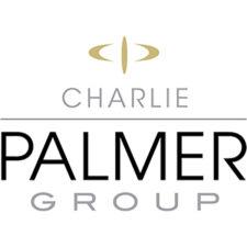 Charlie Palmer Group Announce New Hotel Leadership Team