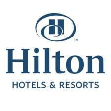 Hilton Announces Signing of Nine Hotels in Mexico