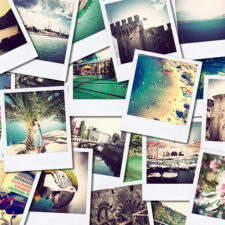 Weeks4Less Provides Peer-to-Peer Online Marketplace for Timeshare Vacations