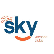 staySky® Vacation Clubs Gives Members the World