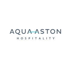 Aqua-Aston Hospitality Names Assistant Vice President, Information Technology