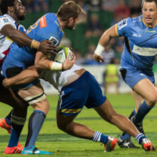 Karma Resorts Renew Their Partnership with the Road Safety Western Force & RugbyWA as 'Official Resort Partner' for 2017
