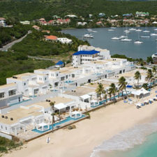 Oyster Bay Beach Resort Developers Purchase Luxury Villas in Coral Beach Club