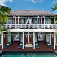 Anantara Vacation Club Celebrates Upcoming Holidays In Phuket And Bali