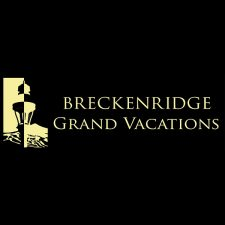 ARDA Recognizes Breckenridge Grand Vacations Award Finalists