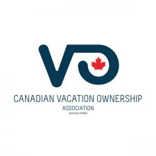 Canadian Vacation Ownership Association (CVOA) Continues to Grow
